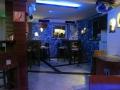 bar trovatore 12