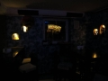 bar trovatore 4