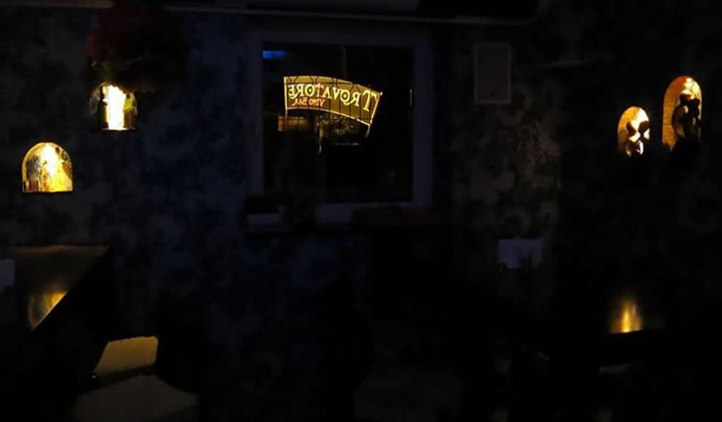 Bar – 7